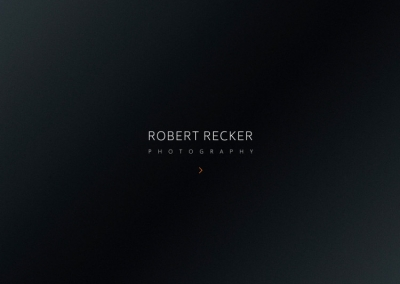 Robert Recker Photography